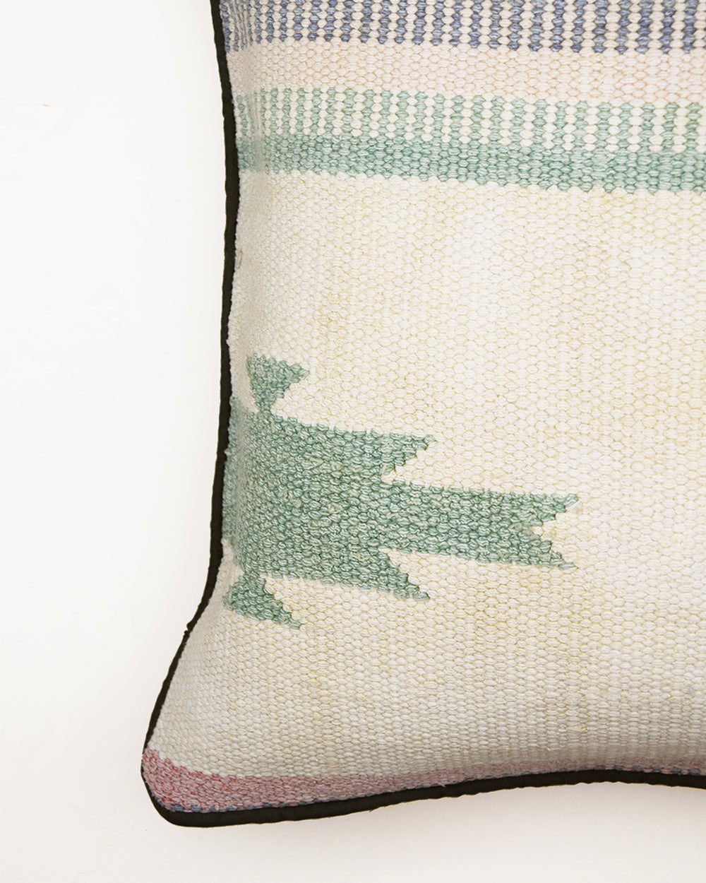 Kilim Cushion Cover No.5