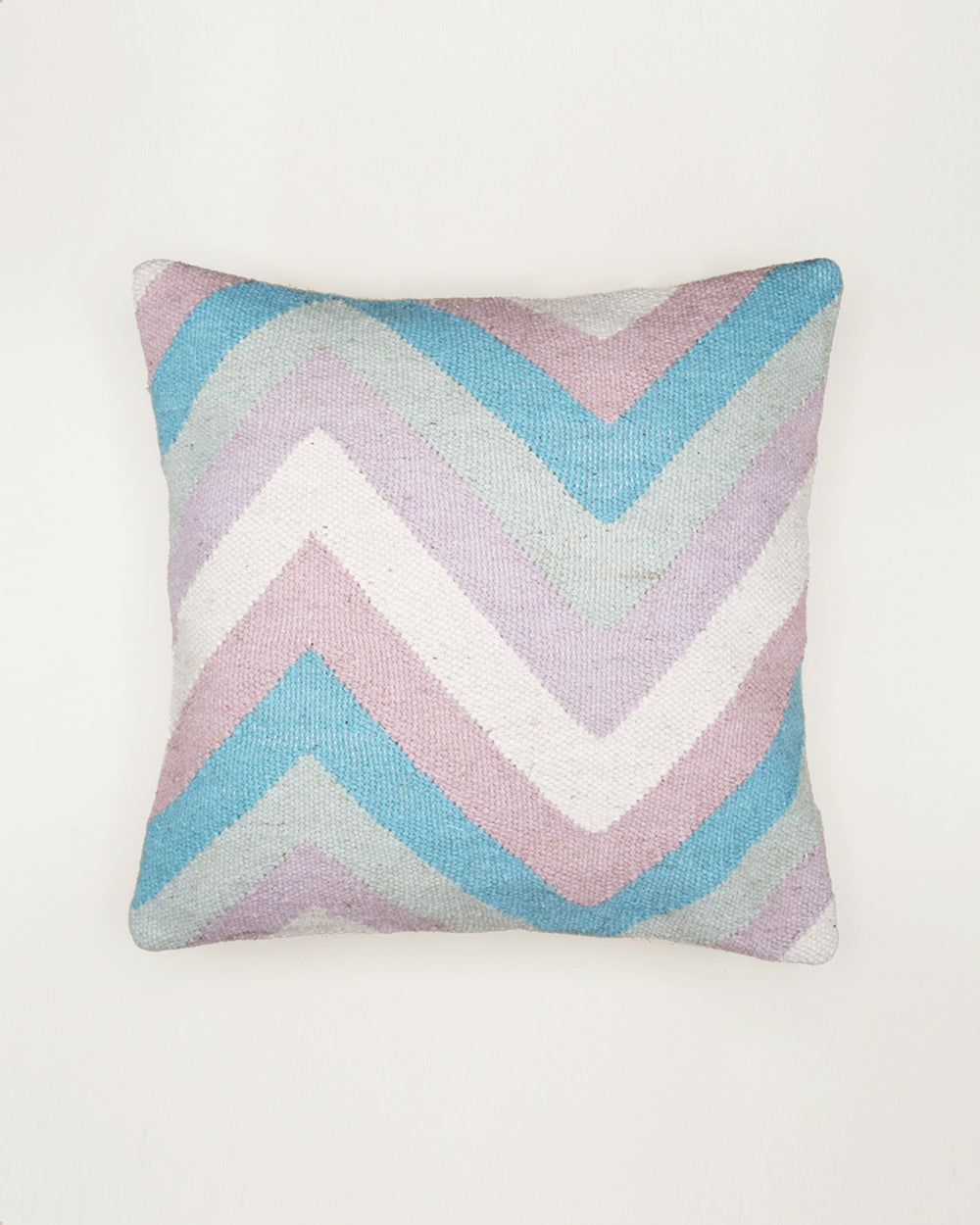 Kilim Cushion Cover No.6