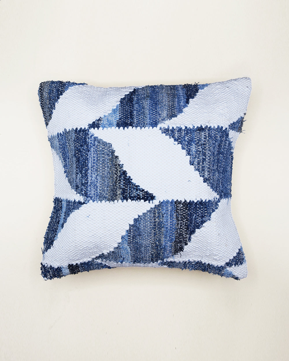 Kilim Cushion Cover No.7