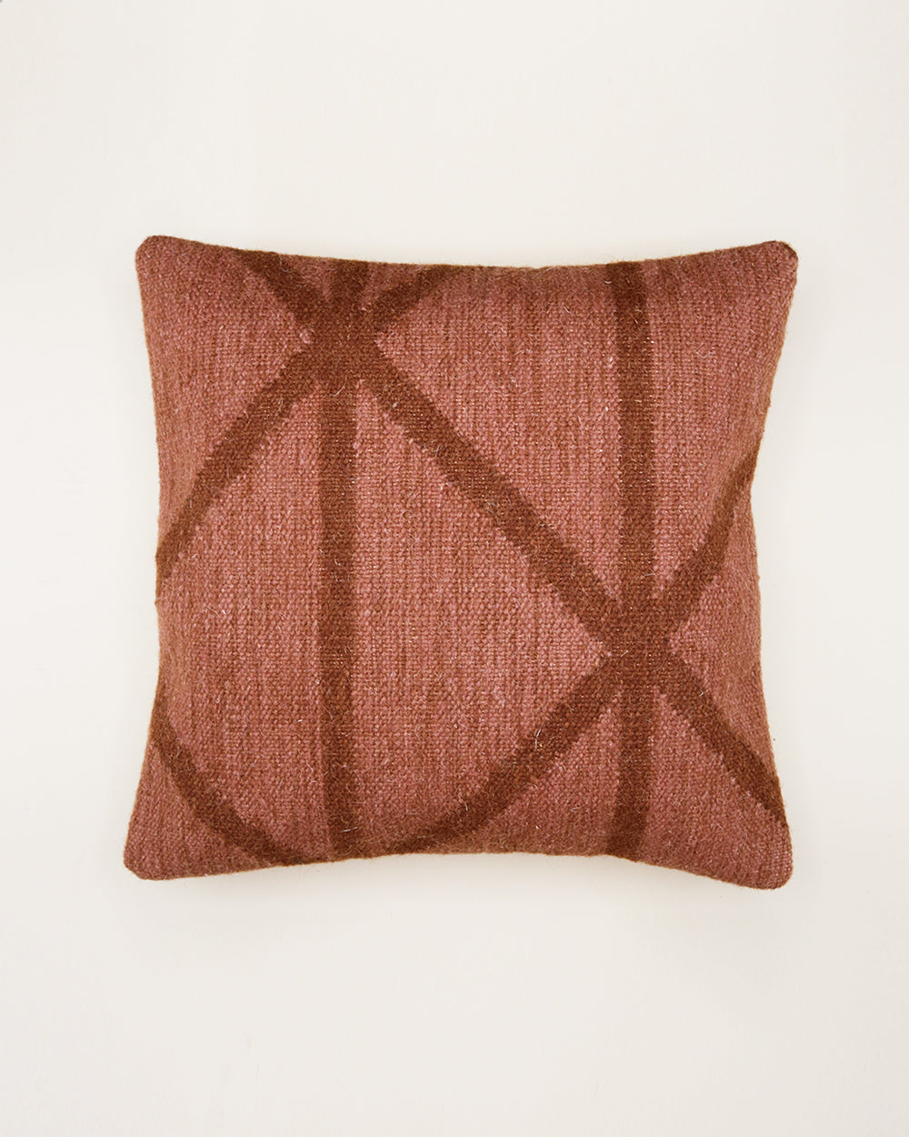 Kilim Cushion Cover No.8