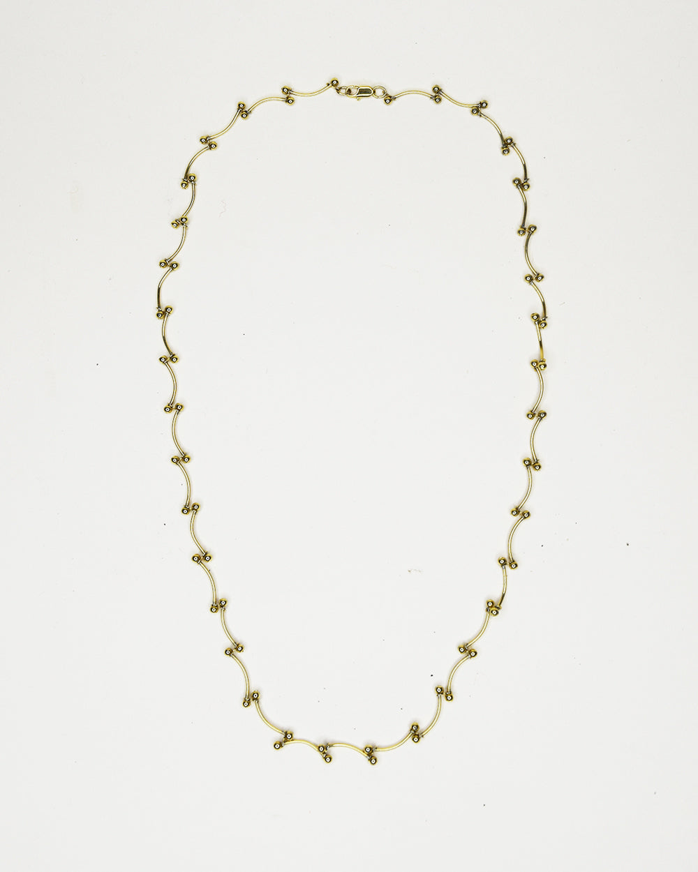 Amanda Necklace