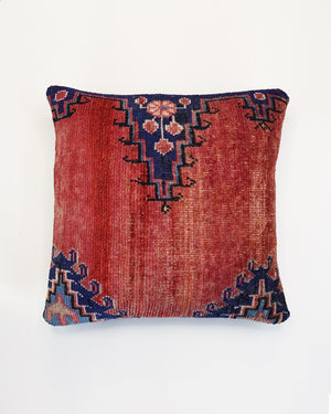 Cushion Cover No. 19