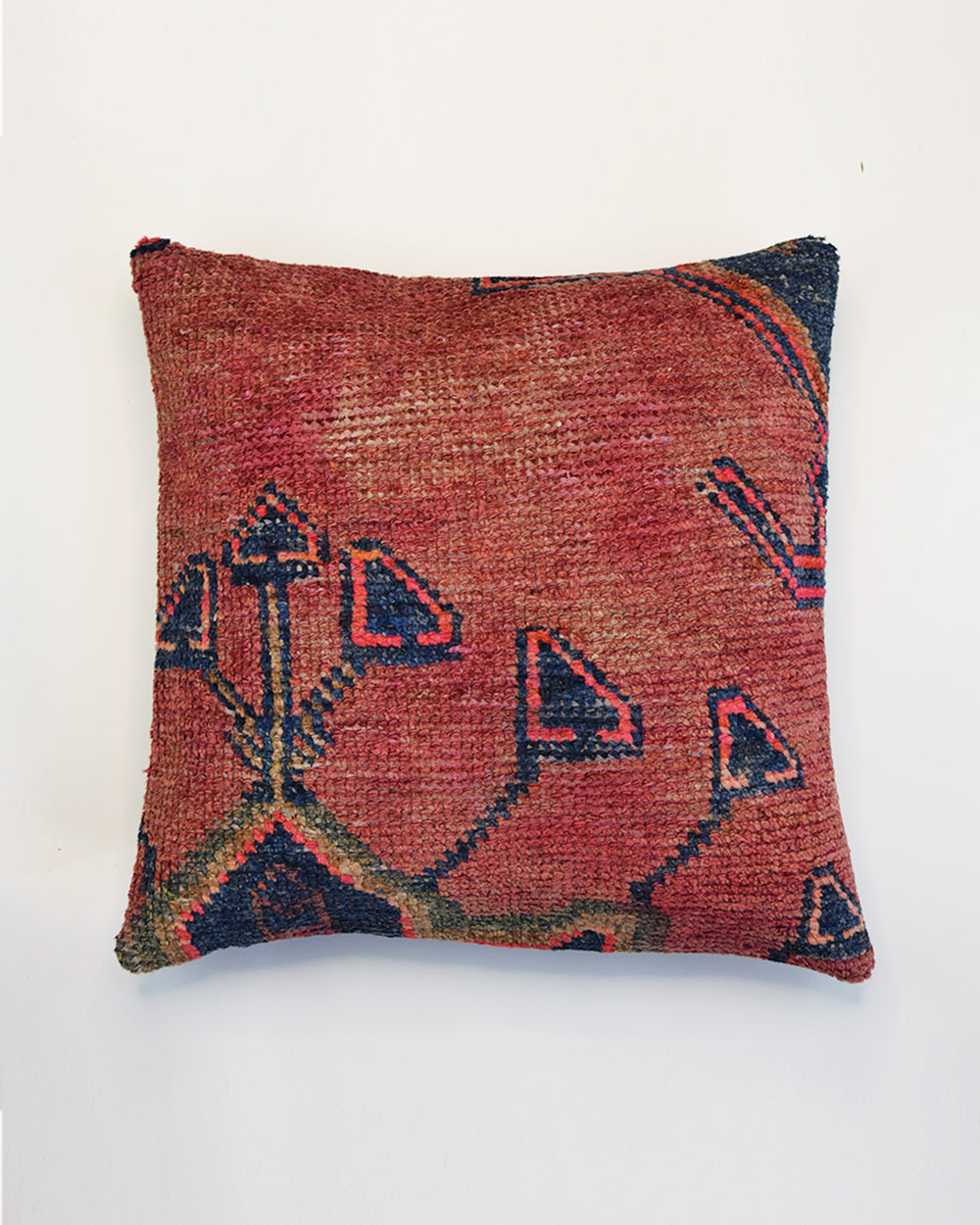 Cushion Cover No. 20