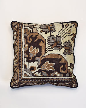 Cushion Cover No. 21
