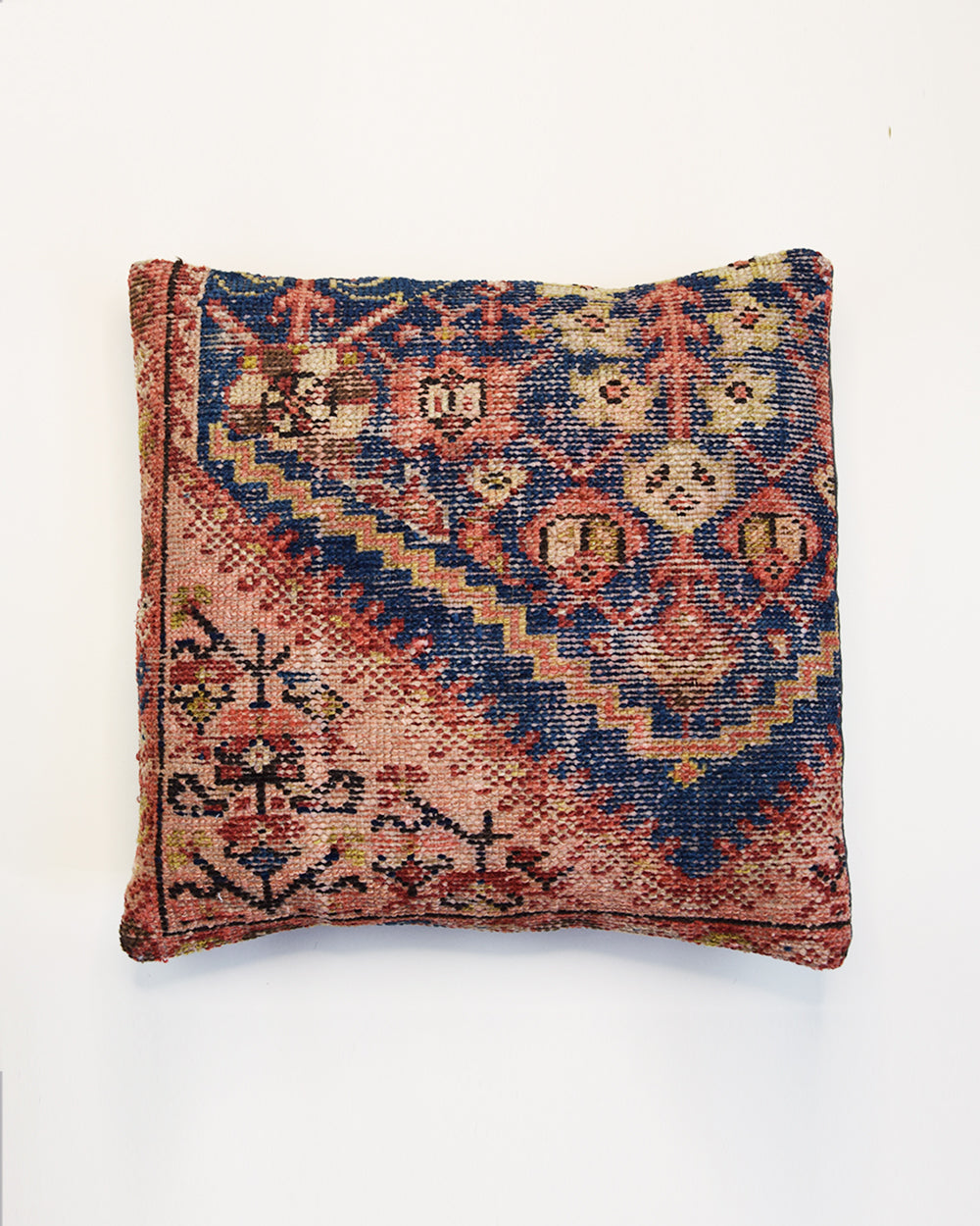 Cushion Cover No. 22