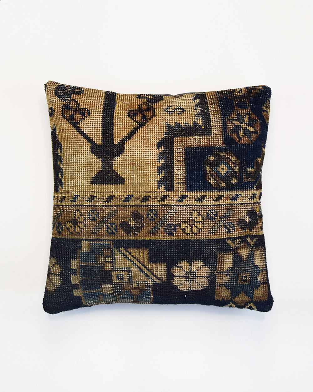 Cushion Cover No. 23