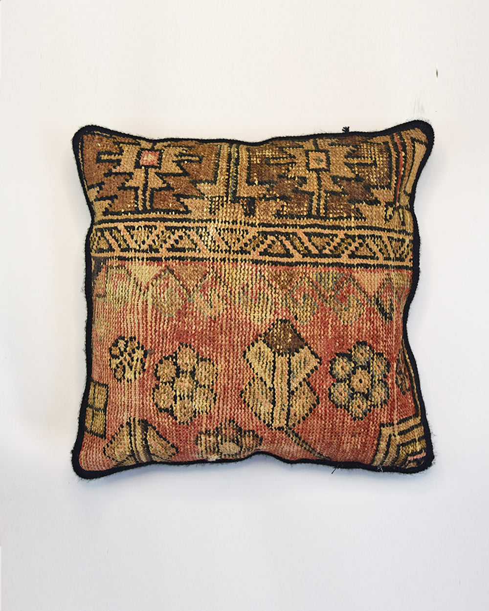 Cushion Cover No. 24