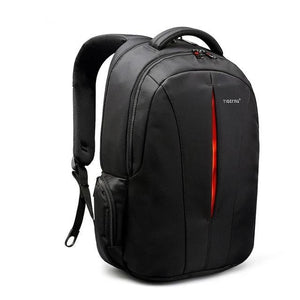 Waterproof Anti-Theft Backpack - Etrendpro