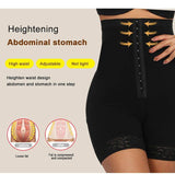 PREMIUM High Waist Compression Girdle - Etrendpro