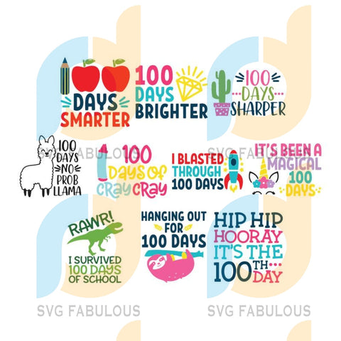 Products Svg Fabulous