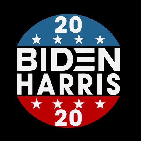 Biden Harris 2020 SVG, Kamala Harris SVG, Joe Biden SVG, President 2020 Svg, joe biden png, joe biden face svg, joe biden silhouette svg, joe biden clipart, joe biden for, united states
