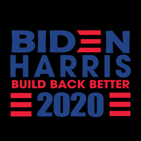 Biden Harris build back better 2020 SVG, Biden Harris SVG, Election 2020 SVG, joe biden png, joe biden face svg, joe biden silhouette svg, joe biden clipart, joe biden for, united states