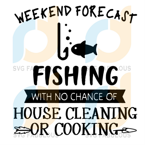 Download All Files Tagged Fishing Svg Svg Fabulous
