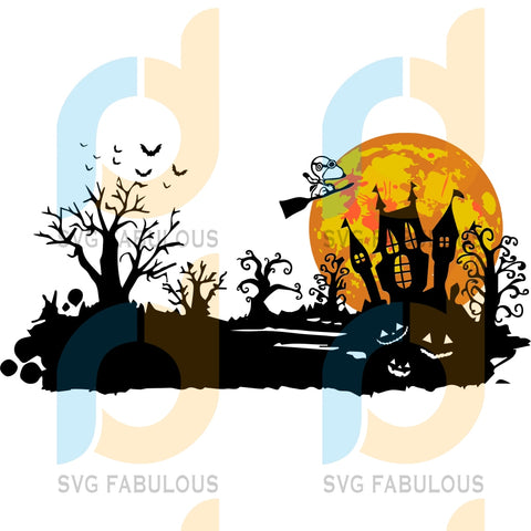 Believer Snoopy Svg Halloween Lover Great Pumpkin Believer Clipart Cut File Cricut Birthday Shirts