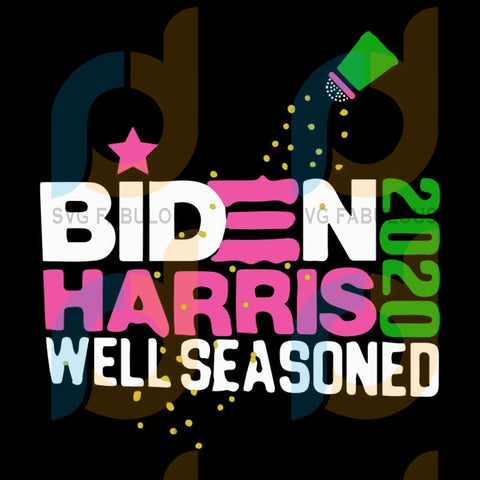 Biden Harris, AKA PNG Files, joe biden png, joe biden face svg, joe biden silhouette svg, joe biden clipart, joe biden for, united states