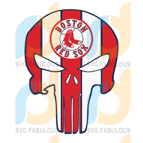 Boston red sox,MLB svg, baseball svg file, Boston Red Sox Png Digital Download