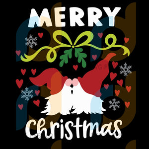 Christmas SVG, Gnomes Svg, Merry Christmas Svg, Christmas Svg, Christmas Gnomes Svg, merry xmas svg, christmas svg, christmas party, merry christmas svg, christmas saying svg