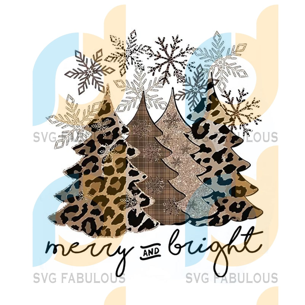Christmas Trees png, Christmas png, Snowflake png, joy png, plaid leopard, merry xmas png, christmas png, christmas party, merry christmas png, christmas saying png, christmas clip art