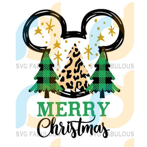 Disney Christmas svg, Disney Christmas svg, Christmas svg, Christmas Minnie svg, Christmas Disney svg, Believe svg, Minnie Mouse svg