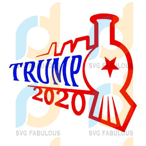 Donald trump svg, giving middle finger, flipping off camera, election 2020, MAGA face vector, impeach this, funny political, united states, make america great