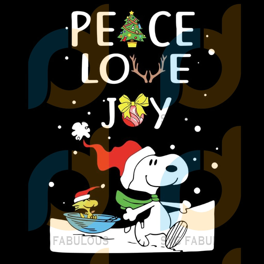 Happy Snoopy And Woodstock Peace Love Joy Christmas 2020 svg, merry xmas svg, christmas svg, christmas party, merry christmas svg, christmas saying svg, christmas clip art