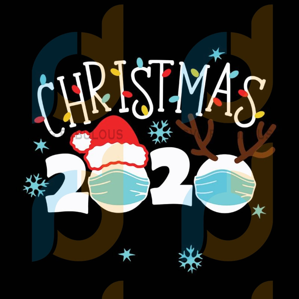 Hot Merry Christmas 2020 Family Matching Face Mask Quarantine svg, merry xmas svg, christmas svg, christmas party, merry christmas svg, christmas saying svg, christmas clip art