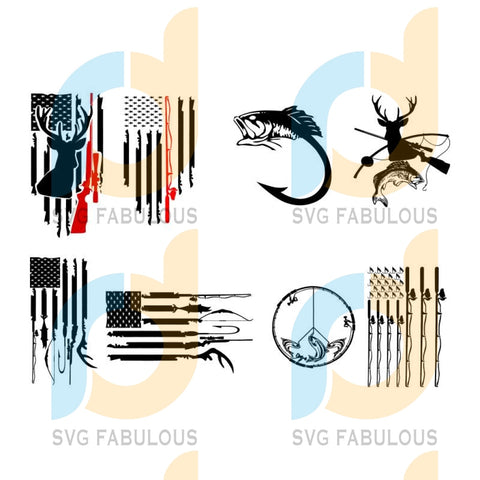 Download All Files Tagged Fishing Svg Fabulous