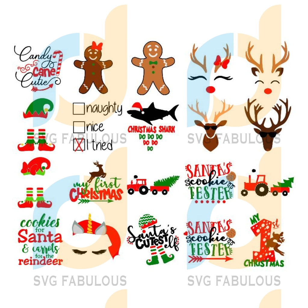 Kids Christmas svg bundle, Christmas svg, kids Christmas shirts svg, Christmas svg, merry xmas svg, christmas svg, christmas party, merry christmas svg, christmas saying svg, christmas clip art