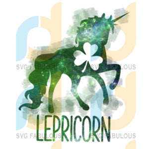 Lepricorn Png Trending Unicorn Dabbing Party Lover Horn Vector Head Face Lepricorn Gifts