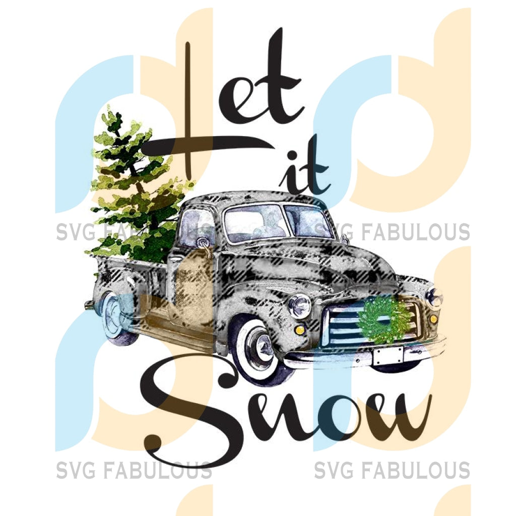 Let it snow png, merry xmas png, christmas png, christmas party, merry christmas png, christmas saying png, christmas clip art