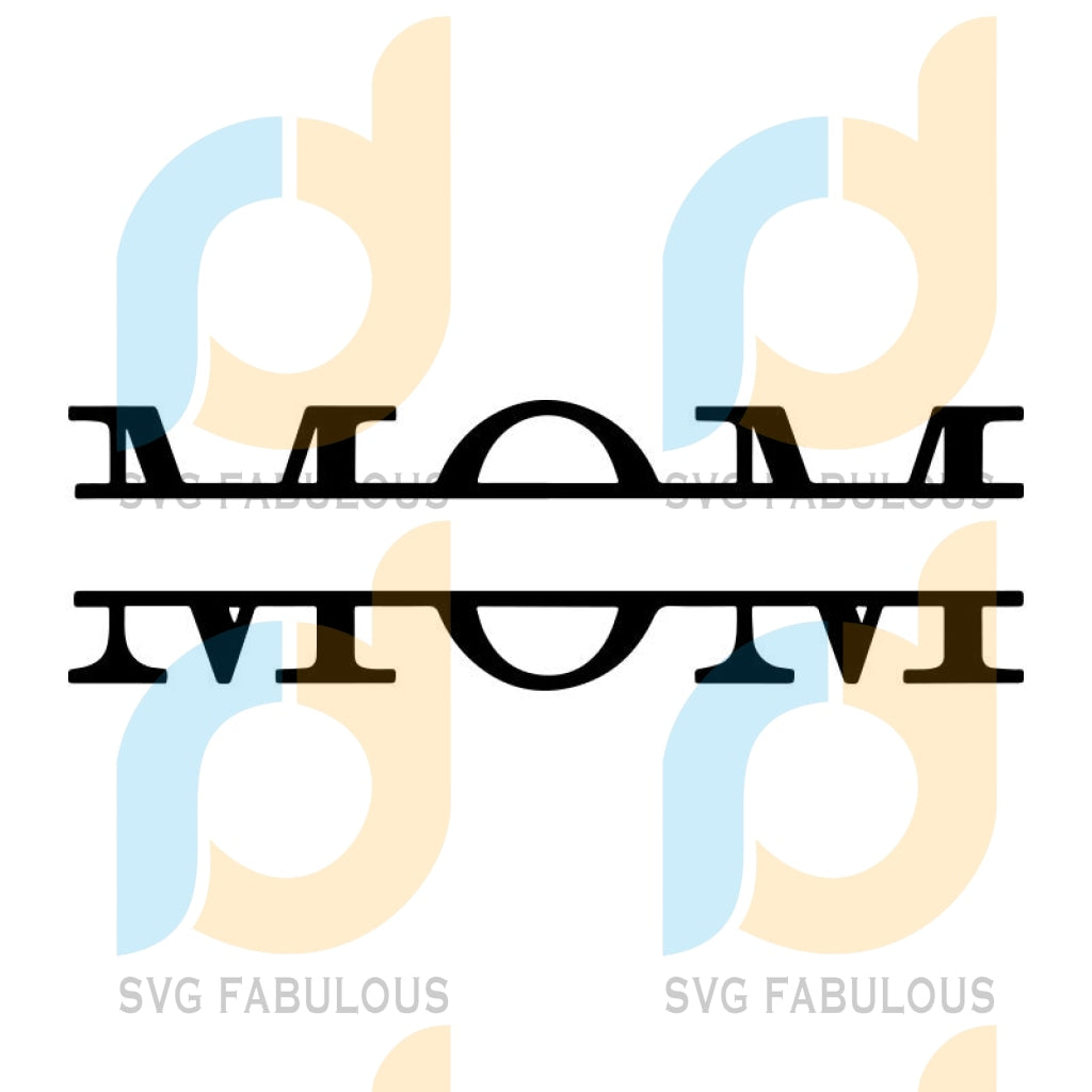 Mother's day svg, world's best mom, world's greatest mom, mother's printable, best mom card, best mom stencil, best mom ever svg