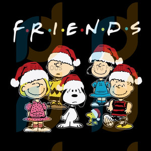 Official Peanut Snoopy And Friends Merry Christmas svg, merry xmas svg, christmas svg, christmas party, merry christmas svg, christmas saying svg, christmas clip art