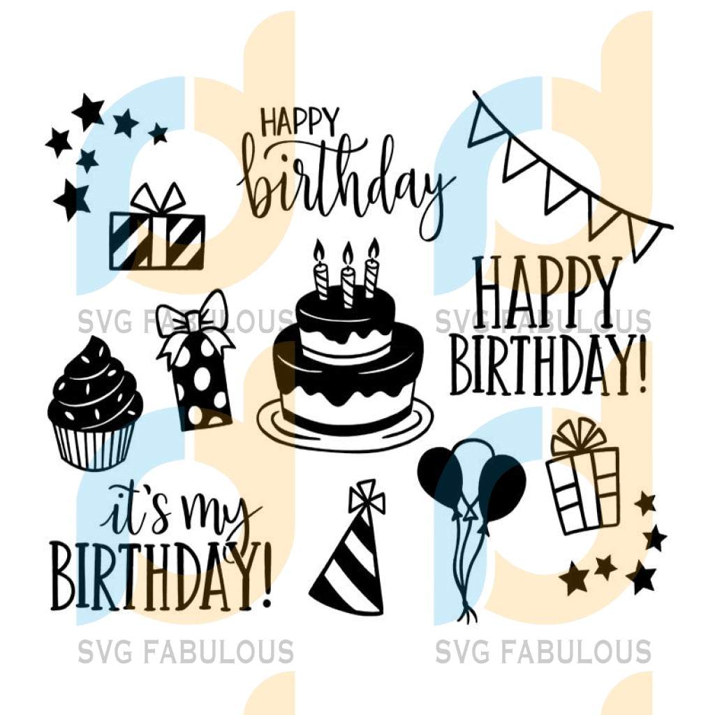 Quarantine Birthday Party Svg, Funny Quarantine Birthday Svg, funny quarantine svg, funny svg, stay home svg, none of you invited, social distancing, social distance svg, quarantine svg