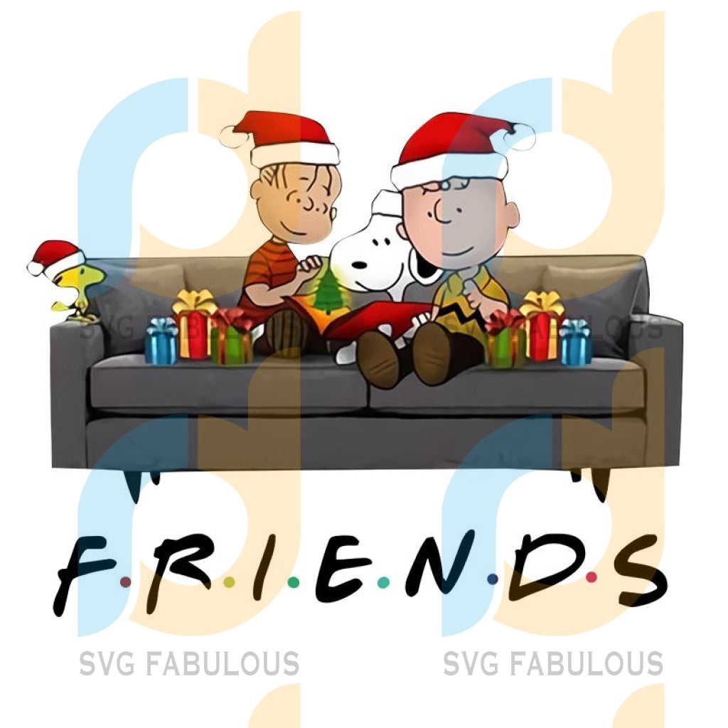 Snoopy Christmas png, Snoopy Woodstock Charlie Brown Snowman Xmas Tree Merry Christmas 2020 Gifts Noel Family Party png, merry xmas png, christmas png, christmas party