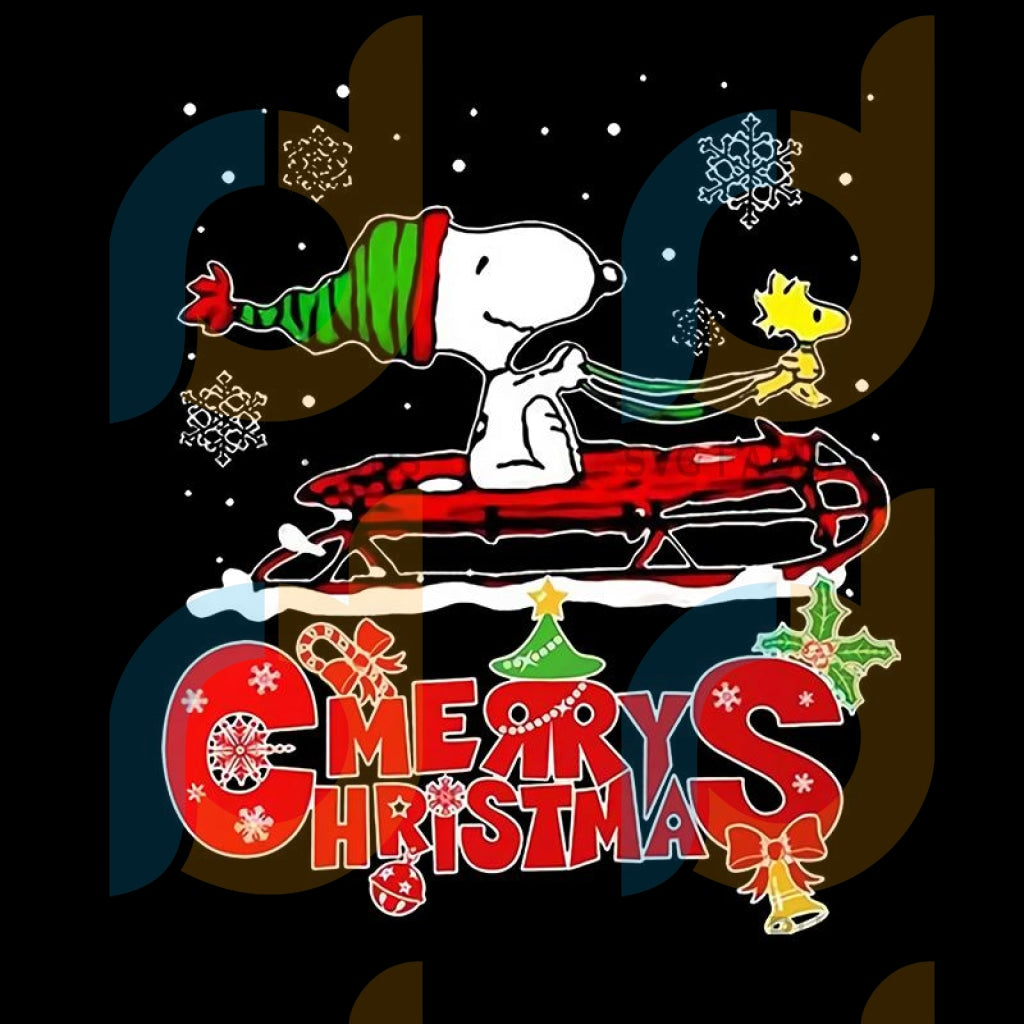 Snoopy Merry Christmas svg, Snoopy Lover svg, Snoopy Christmas svg, merry xmas svg, christmas svg, christmas party, merry christmas svg, christmas saying svg, christmas clip art