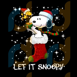 Snoopy png, Snoopy Christmas png, The Peanuts png, Christmas Charlie Brown png, Let It Snoopy png, A Charlie Brown Christmas png
