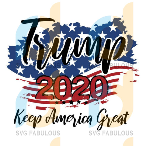 Donald Trump Svg Svg Fabulous
