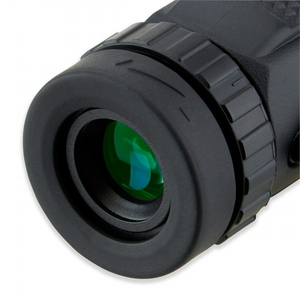 BlackWave Carson Monocular - Survival Frog