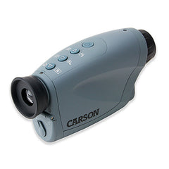 Aura Plus Digital Night Vision Monocular by Carson