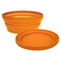 UST FlexWare Bowl 1.0
