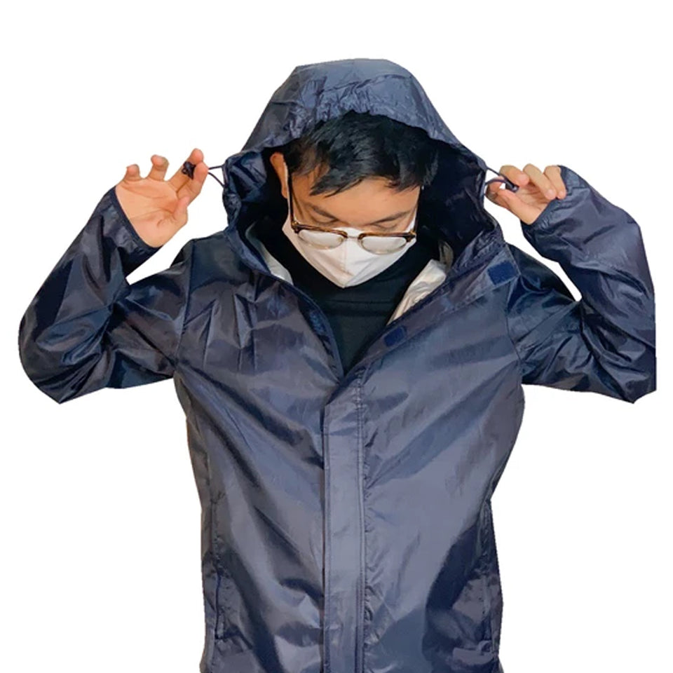 Protech™ Casual  - Protective Technology Jacket (Unisex)