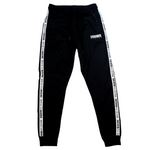 Men's Legends Stripe Jogger