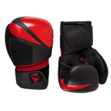 Legends Tuff Glove 3.0 - Be A Legend Gear