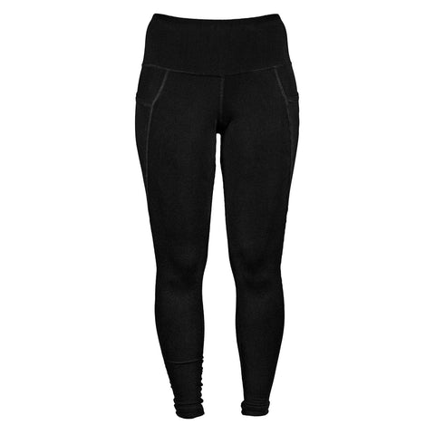 Women's Leggings - Legends Boxing