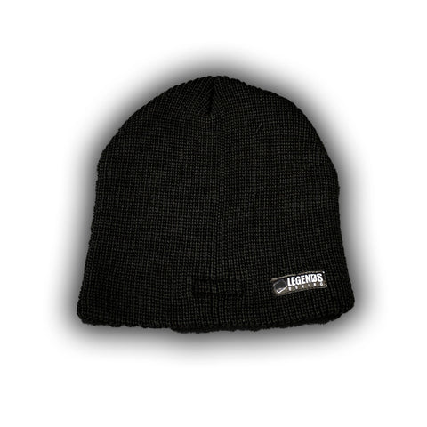 Legends Beanie - Legends Boxing