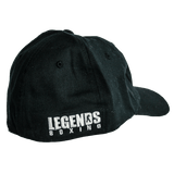 Flex Hat - Legends Boxing