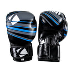 Legends Starter Gloves - Be A Legend Gear