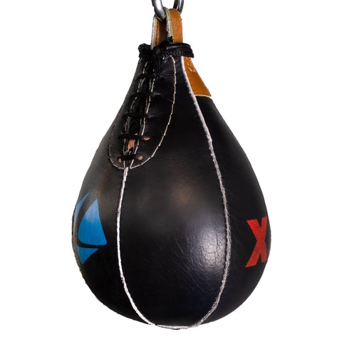 Legends Boxing SpeedBag - Legends Boxing