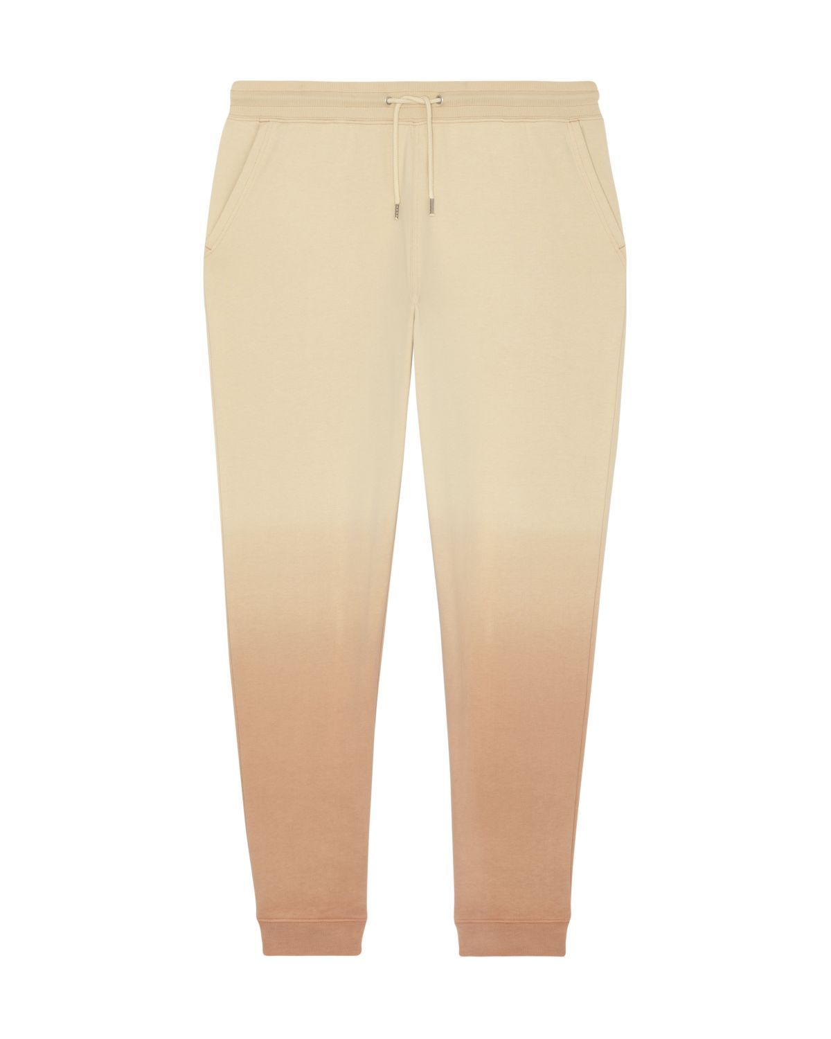 DIP DYE SWEATPANTS - (WOMEN/MEN)