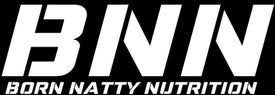Born Natty Nutrition